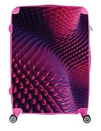 Raibum Travel Bag Large 92l 30070189