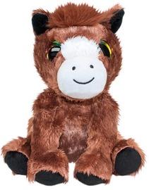 Lumo Stars Pony Reino 15cm
