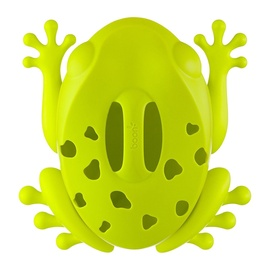 Boon Frog Pod Bath Toy Storage B10087