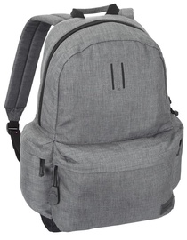 "Targus Strata 15.6"" Laptop Backpack Grey"