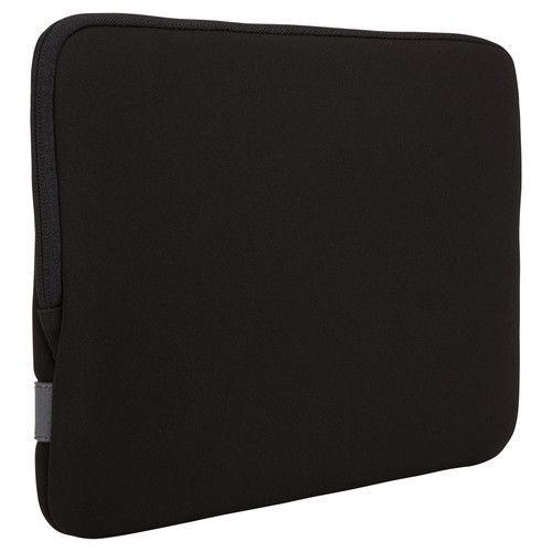 Case Logic Reflect 13 MacBook Pro Sleeve Black 3203955