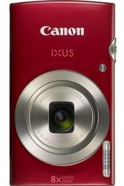 Digifotoaparaat Canon IXUS 185 Red