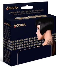 Accura Brother LC3619XLM Magenta 18ml