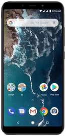 Xiaomi Mi A2 4/32GB Dual Black