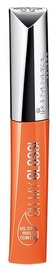 Rimmel London Oh My Gloss! Oil Tint 6.5ml 600