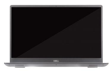 Dell Vostro 7590 Silver i7 16GB 1TB 128GB W10P