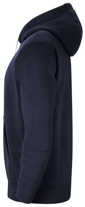 Джемпер Nike Park 20 Fleece Hoodie CW6894 451 Navy M