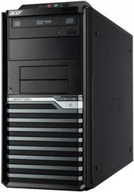 Acer Veriton M4620G MT RM4481 Renew