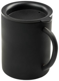 GSI Outdoors Camp Cup 300ml Black