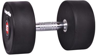 inSPORTline Dumbbell Profesional 28kg 9178