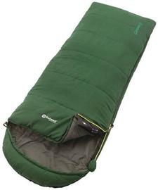 Miegmaišis Outwell Campion Junior Green 230230