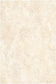 Keraminės sienų plytelės Forum 3C, 40 x 27.5 cm