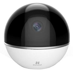 Kupola kamera Ezviz C6T