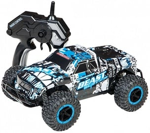 Dromader RC Car Buggy Extreme Rising 02420