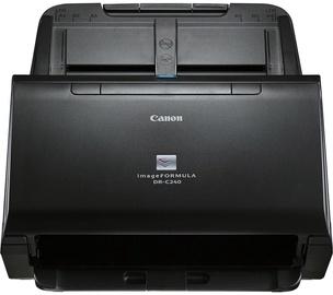 Skeneris Canon imageFORMULA DR-C240