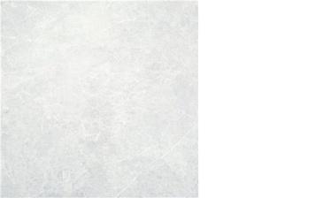 Akmens masės plytelės FIRENZE PERLA BR, 60X60 cm