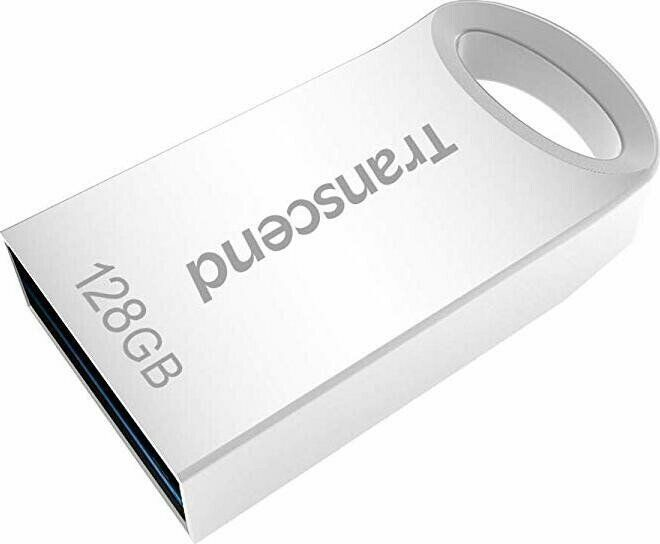 USB-накопитель Transcend JetFlash 710, 128 GB