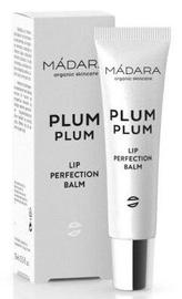 Madara Plum Plum Lip Balm 15ml