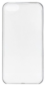 Telone Ultra Slim Back Case For Samsung Galaxy Note 8 Transparent