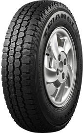 Automobilio padanga Triangle Tire TR737 215 70 R16C 106Q 102Q