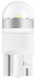 Osram LED Driving Warm White 4000k W5W 1W