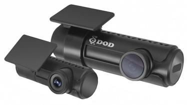 DOD RC500S Dash Cam