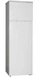 Šaldytuvas Snaigė FR275-1101AAA