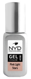 NYD Professional Gel Color 10ml 098