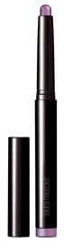 Laura Mercier Caviar Stick Eye Colour 1.5ml 0