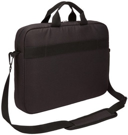 "Case Logic Advantage 17.3"" Laptop Bag"