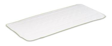 Dormeo Aloe Vera Mattress Protector V3 120x200cm