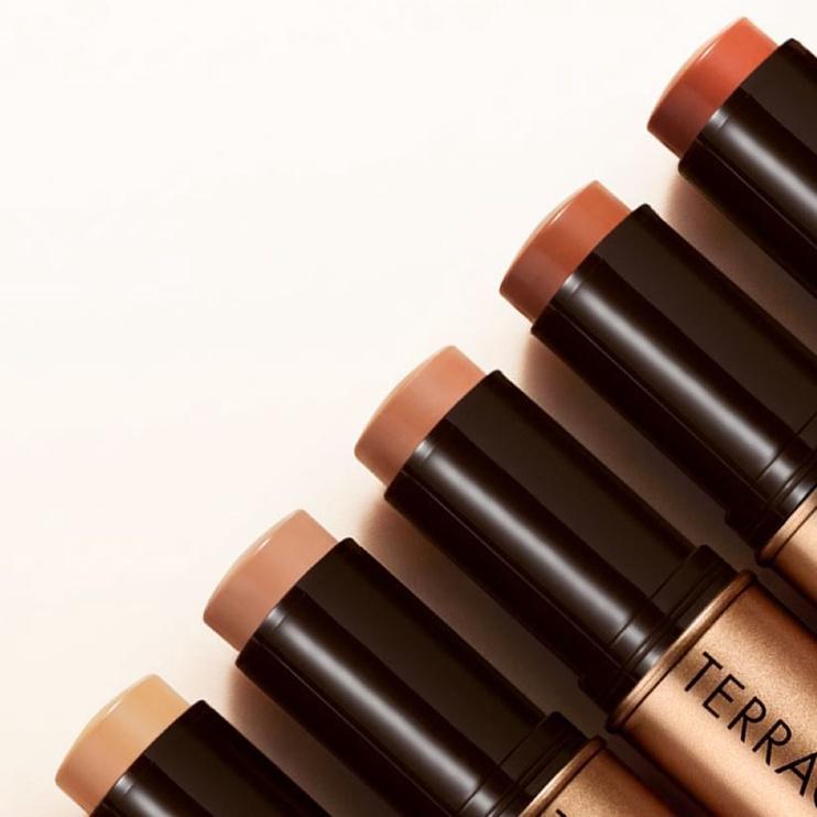 Guerlain Terracotta Skin Foundation Stick 11g 01