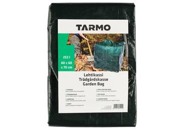Maiss lapām Tarmo 180504, zaļš