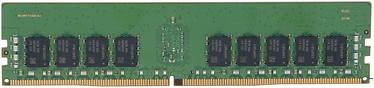 Lenovo 16GB 2933MHz TruDDR4 DIMM 4ZC7A08708
