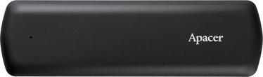 Apacer AS721 SSD 250GB