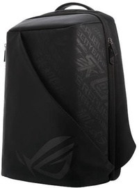 Asus Rog Ranger Backpack 15.6'' Black