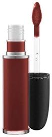 Mac Retro Matte Liquid Lipcolour 5ml Carnivorous