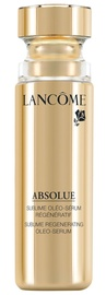 Lancome Absolue Oleo-Serum 30ml