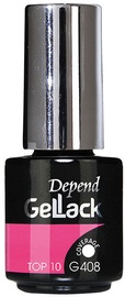 Depend GelLack Top 10 5ml