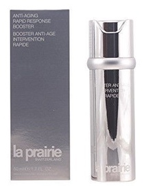 La Prairie Rapid Response Booster 50ml