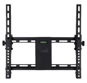 "Multibrackets TV Wall Mount 32-47"" Black"