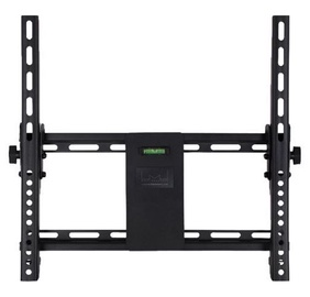"""Televizoriaus laikiklis Multibrackets TV Wall Mount 32-47"""" Black"""