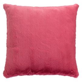 Dekoratiivne padi Home4you Soft Me, roosa, 600 mm x 600 mm
