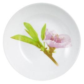 Sriubos lėkštė, Ø 20 cm