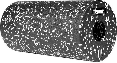 Tiguar Fascia Roller 30/15cm M