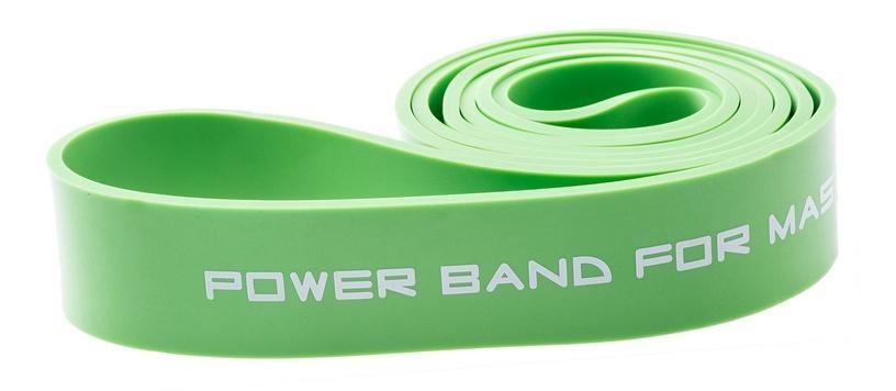 Martes Sport Superband Green
