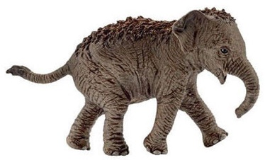 Schleich Asian Elephant Calf 14755