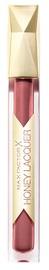 Max Factor Colour Elixir Honey Lacquer Lip Gloss 3.8ml 30