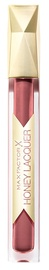 Max Factor Colour Elixir Honey Lacquer Lip Gloss 3.8ml 30