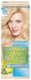 Garnier Color Naturals Cream Nourishing Permanent Hair Color 60ml 1002